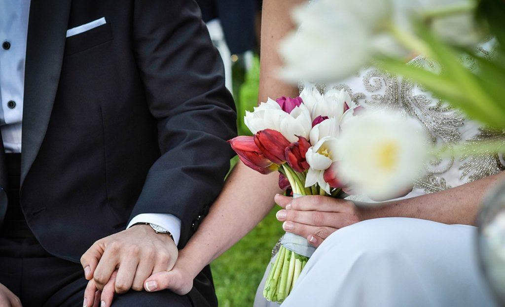 sesión de fotografias para matrimonio puerto varas